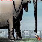 Слон и моська, Богорад Виктор