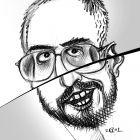 Сванидзе Николай, журналист, Сергеев Александр