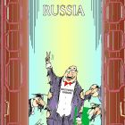 Иностранные компании в России, Богорад Виктор