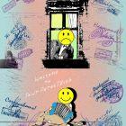 Социальный плакат, Богорад Виктор
