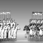 Борьба за толерантность, Богорад Виктор