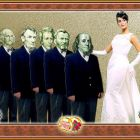Удачный брак, Максименко Ирина