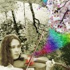Рождение музыки, Максименко Ирина
