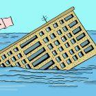 Титаник, Мельник Леонид