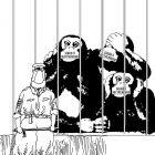 Закон об экстремизме, Богорад Виктор