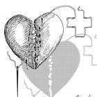Операция на сердце, Богорад Виктор