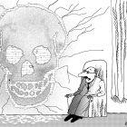 Плесень, грибок в стенах, Богорад Виктор