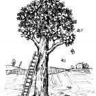 Денежное дерево, Камаев Владимир