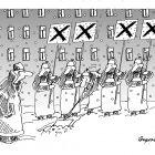 Протест и работа, Богорад Виктор