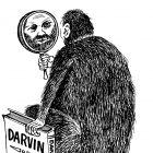 Дарвин, Мельник Леонид