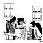Счетная палата в работе, Богорад Виктор