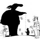Милиция и криминал, Богорад Виктор