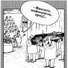 Приз, Шилов Вячеслав