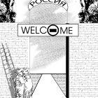 Добро пожаловать в Россию, Богорад Виктор