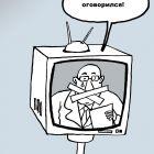 Ведущий новостей, Мельник Леонид