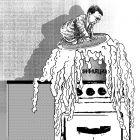 Кудрин и инфляция, Богорад Виктор