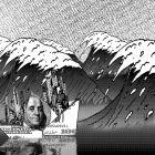 Доллар и кризис, Богорад Виктор