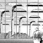 Экологическая картина, Богорад Виктор