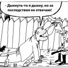 Последствия, Шилов Вячеслав