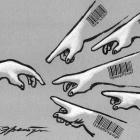 Общество потребления, Эренбург Борис
