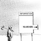 Информационный щит, Богорад Виктор