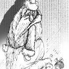 Дед Мороз , Богорад Виктор