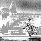 Ночью на Красной площади, Богорад Виктор