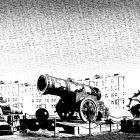 Памятники, Богорад Виктор