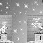 Спецрай для депутатов, Богорад Виктор