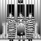 Уголовный суд, Богорад Виктор