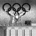 Ответственный за Олимпиаду, Богорад Виктор
