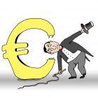 Курс евро, Тарасенко Валерий