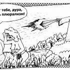 Плюрализм, Шилов Вячеслав