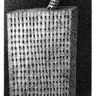 Пизанская башня, Копельницкий Игорь