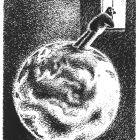 Стоя на земном шаре, Копельницкий Игорь