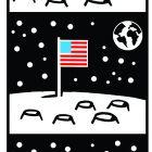 Американский флаг, Копельницкий Игорь