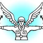 солдат, Копельницкий Игорь