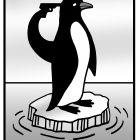 пингвин, Копельницкий Игорь