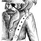 пират, Гурский Аркадий