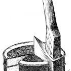 торт, Гурский Аркадий