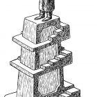 памятник , Гурский Аркадий