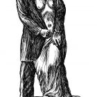 скульптура, Гурский Аркадий