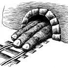 тоннель, Гурский Аркадий