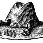 шляпа с руками, Гурский Аркадий