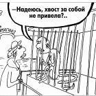 Хвост, Шилов Вячеслав