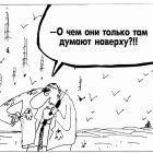Птицы, Шилов Вячеслав