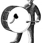 барабан, Гурский Аркадий