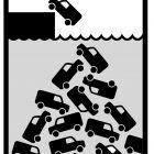 машины падают, Копельницкий Игорь