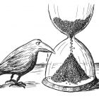 песочные часы, Гурский Аркадий