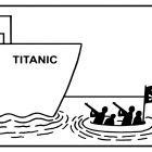 Titanic, Копельницкий Игорь